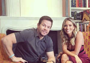 'Ted 2' Stars Mark Wahlberg and Amanda Seyfried Talk On-Set Pranks!