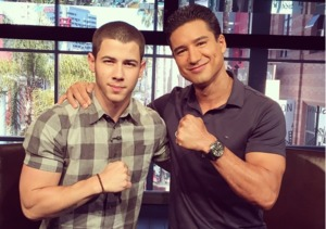 Nick Jonas Breaks Silence on Split with Olivia Culpo, Reveals What's…