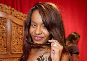 The Latest News on Bobbi Kristina Brown