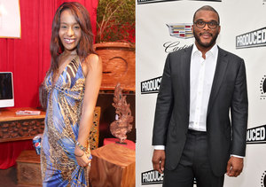 Bobbi Kristina Brown Update: Her Family Makes Peace, Tyler Perry Visits