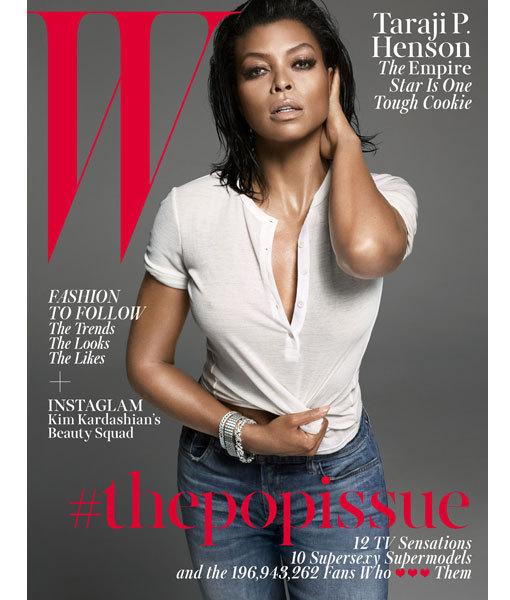 w-magazine-august