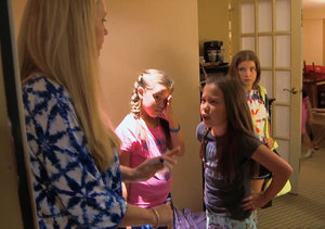 'Kate Plus 8' Sneak Peek! Lots of Birthday Drama as Sextuplets Turn 11