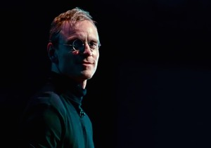 Trailer! First Look at Michael Fassbender as 'Steve Jobs'