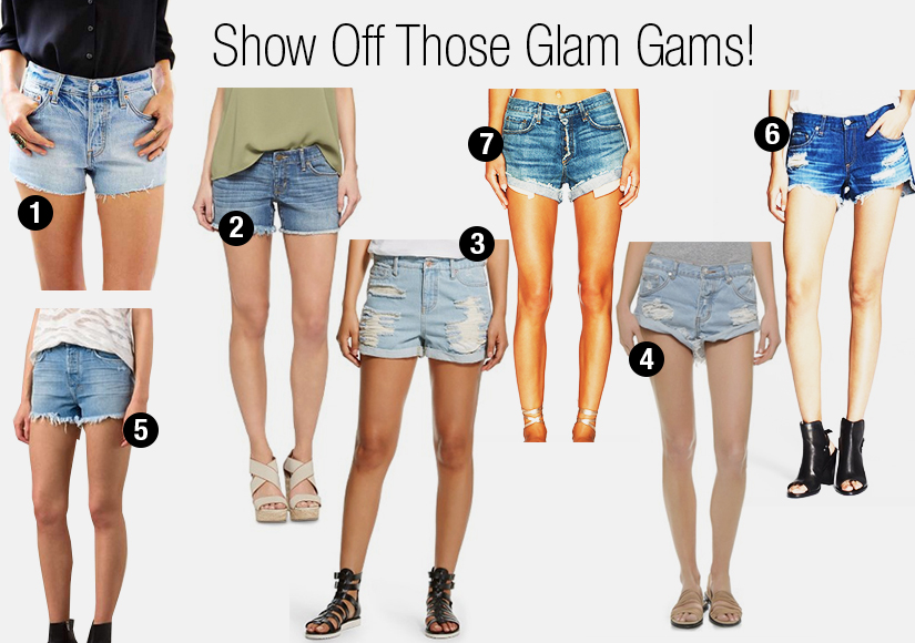 show-off-those-glam-gams