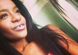 Bobbi Kristina Brown's Funeral Plans Revealed