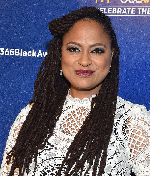 Ava DuVernay Clears Up That Major Rumor