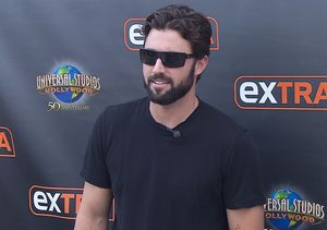 Does Brody Jenner Miss Bruce?