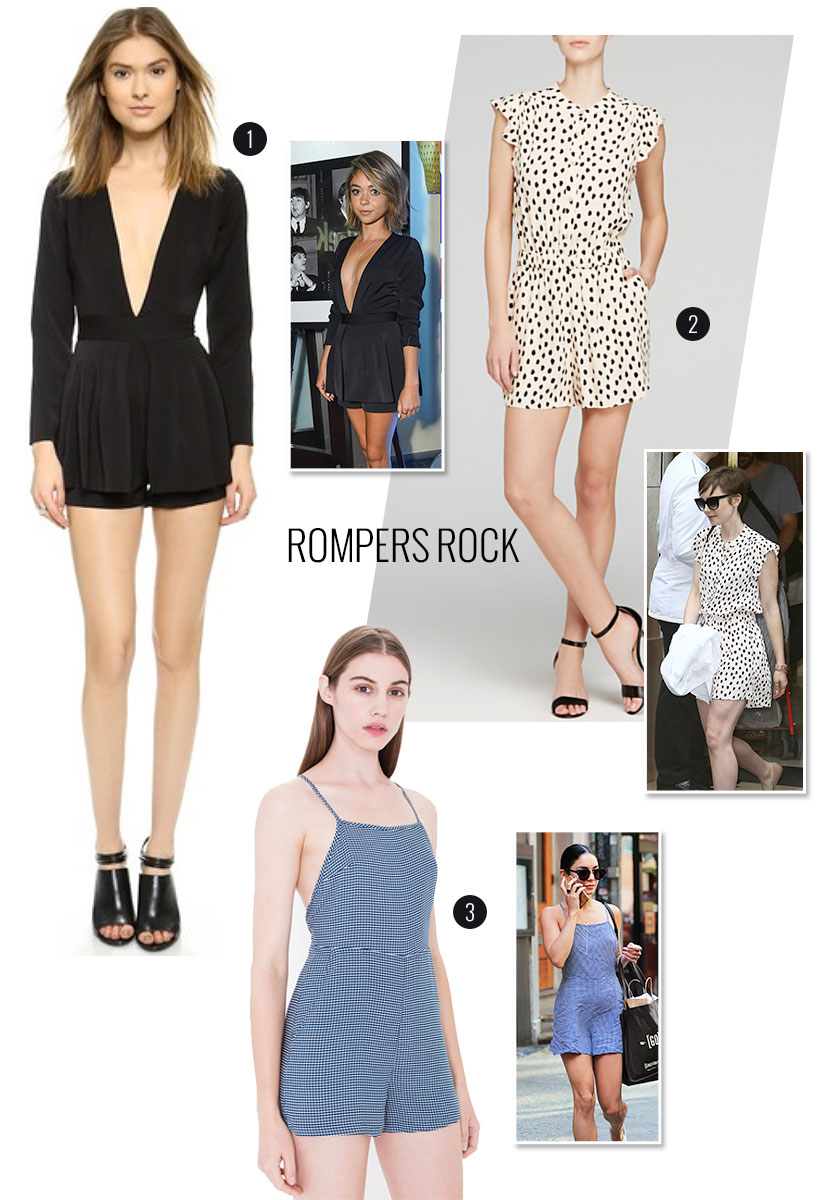 celebrity-rompers2
