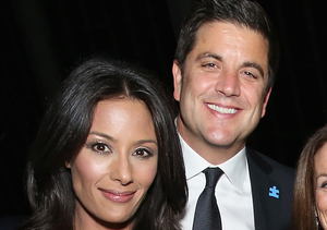 NBC Sports Anchor Josh Elliot Marries ABC Anchor Liz Cho