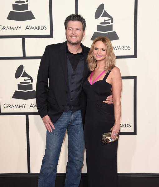 Miranda Lambert Tells Her Side of the Story on Blake Shelton Divorce