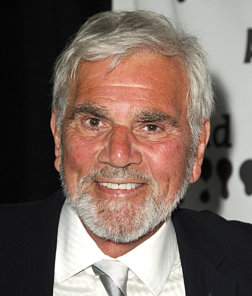 Alex Rocco Facts Of Life