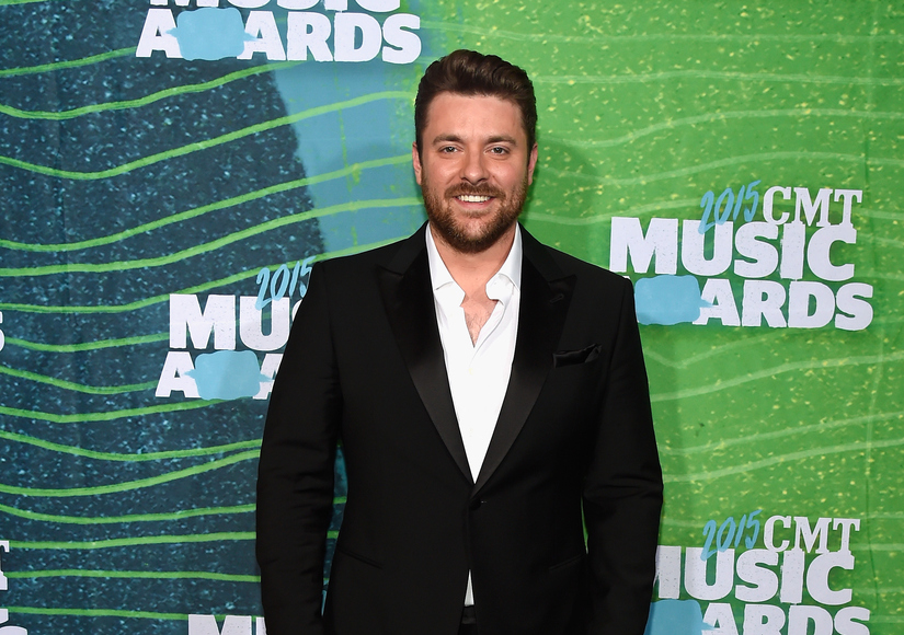 chris young think of you переводchris young - who i am with you, chris young - think of you, chris young - who i am with you перевод, chris young - tomorrow, chris yonge killa, chris young think of you перевод, chris young actor, chris young tomorrow lyrics, chris young скачать, chris young killa lyrics, chris young neon, chris young - the man i want to be mp3, chris young - i'm comin over, chris young - think of you lyrics, chris young garden design, chris young twitter, chris young - you, chris young - lonely eyes, chris young baseball reference, chris young - the man i want to be
