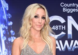 Ashley Monroe Speaks Out About Blake & Miranda's Tweets