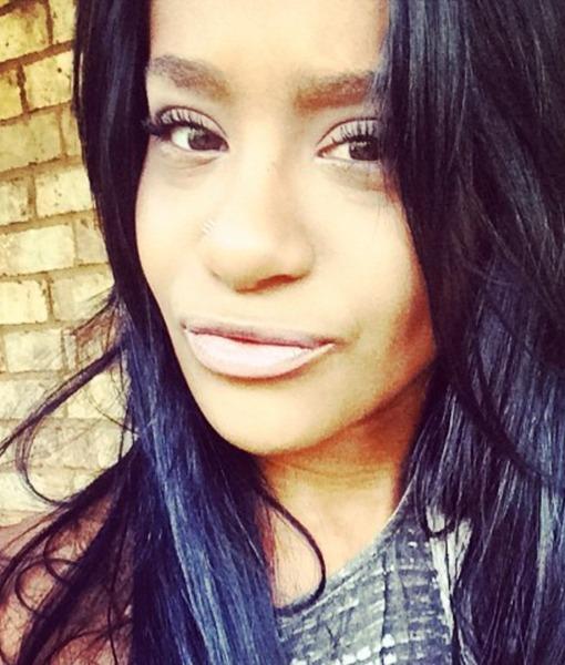 Judge Orders Release of Bobbi Kristina Brown's Autopsy Report