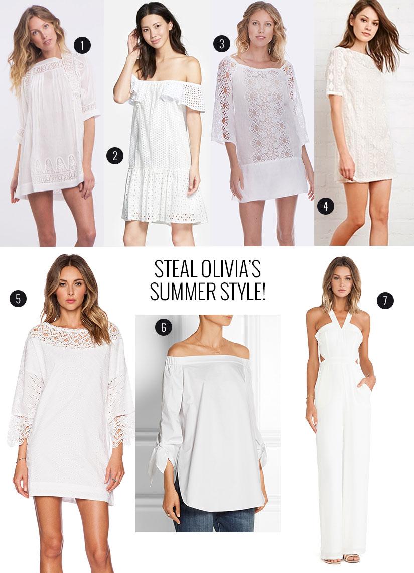 olivia-summer-style