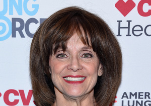 Valerie Harper Was Never in a Coma