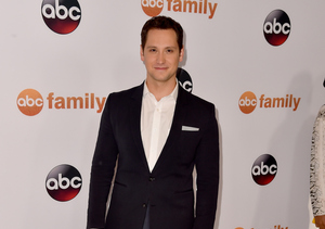 Will Matt McGorry Return to 'Orange Is the New Black'?