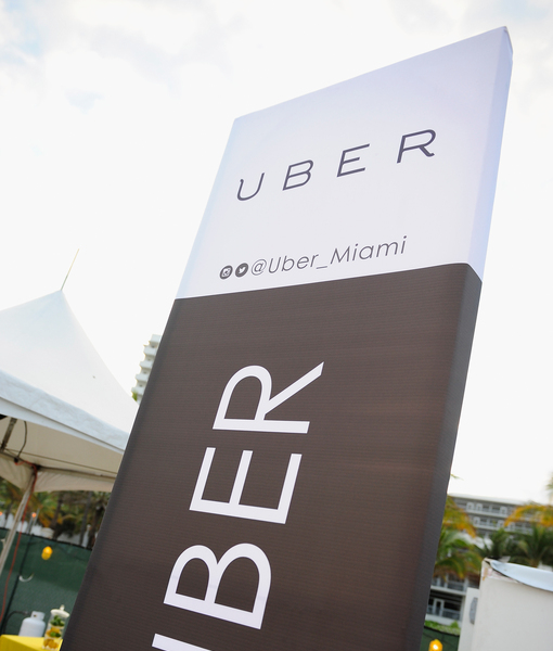 What 'Crime Watch Daily' Discovered About Uber X Drivers Might Scare You