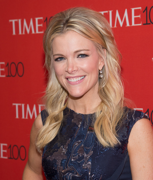 Now Trump Goes After Megyn Kelly