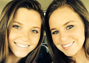 The Wedding That Could Land the Duggars Back on TV