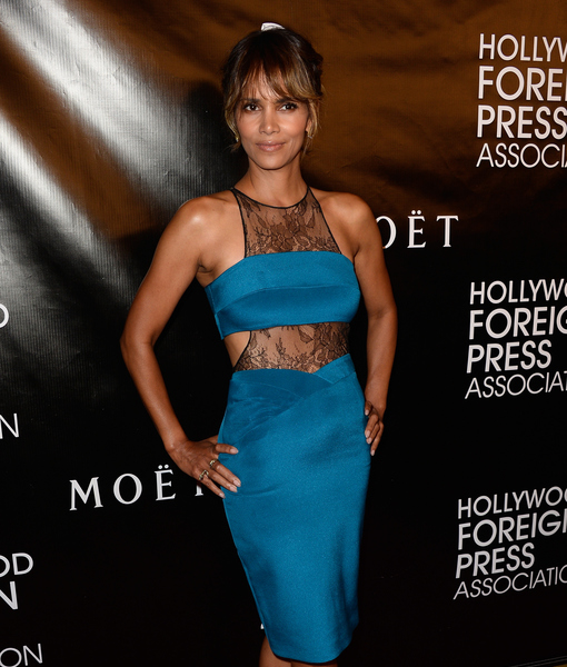 halle-berry-48a