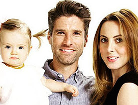 Eva Amurri Martino's Heartbreak: She Miscarries at Nine Weeks