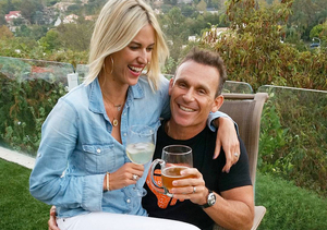 'RHONY' Star Kristen Taekman's Husband Denies Ashley Madison Account