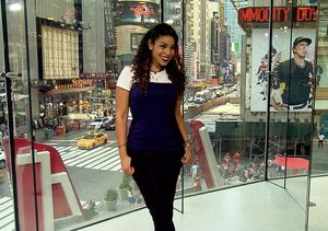 Jordin Sparks Dishes on Finding Love After Jason Derulo Split