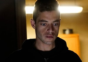 Hit Show 'Mr. Robot' Postpones Finale Because of Eerie Similarities to Live TV Double Murder