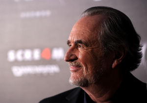Iconic Director Wes Craven Dies at 76