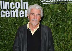Why James Brolin & Barbra Streisand's Favorite Vacation Spot Is Right Next…