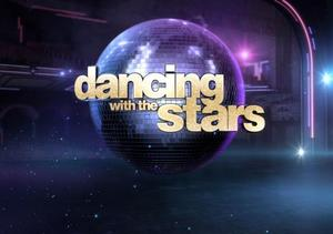 Blood, Sweat & Sequins! 'Dancing with the Stars' Season 21 Full Lineup…