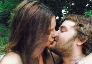 Extra Scoop: See Amy Duggar's Wedding Pics