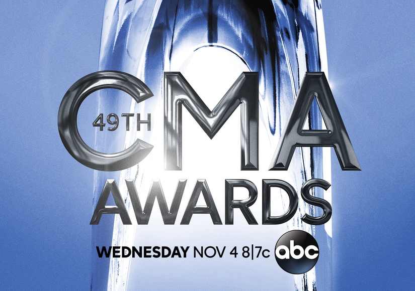 Eric Church, Little Big Town Lead CMA Nominations