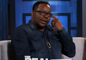 Bobby Brown's Heartbreaking First Interview Since Bobbi Kristina's Death: 'If…
