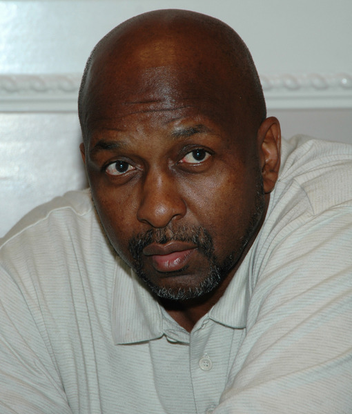 Basketball Legend Moses Malone Dies at 60