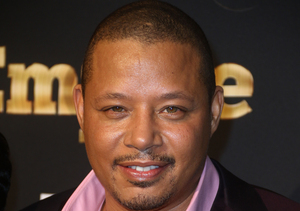 Terrence Howard Dishes on 'Empire': 'Lucious Pays Back Everybody That Did Him…