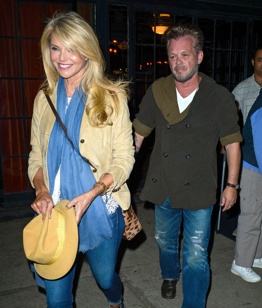 christie-brinkley-john-mellencamp1