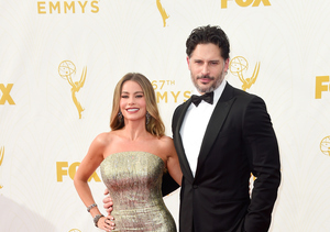 New Details on Sofia Vergara & Joe Manganiello's Wedding