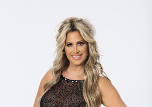 Surprise Exit: Kim Zolciak Forced to Withdraw from 'Dancing with the Stars'