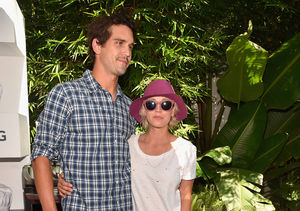 Tension Between Kaley Cuoco and Ryan Sweeting Was 'Noticeable'