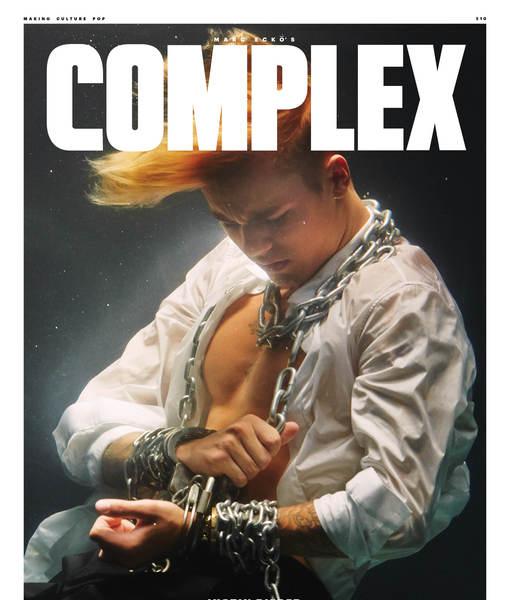Bieber_COVER