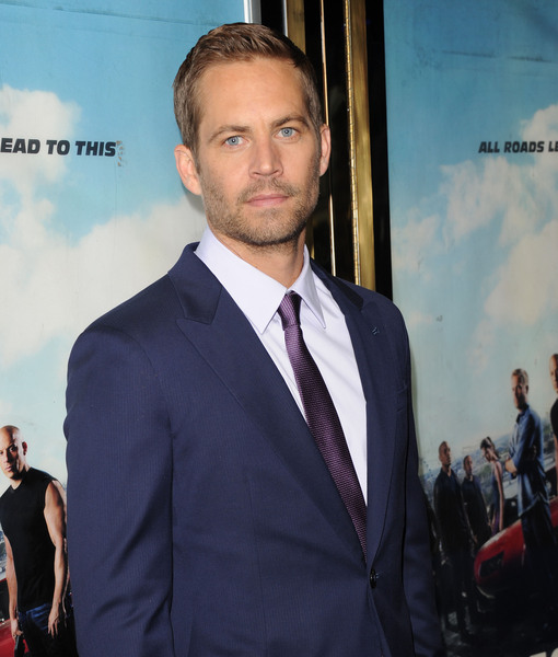 Paul Walker's Mom Opens Up About the Day He Died in Heartbreaking New…
