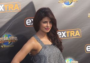 Priyanka Chopra Answers Fan Questions, Talks Move from Bollywood to Hollywood