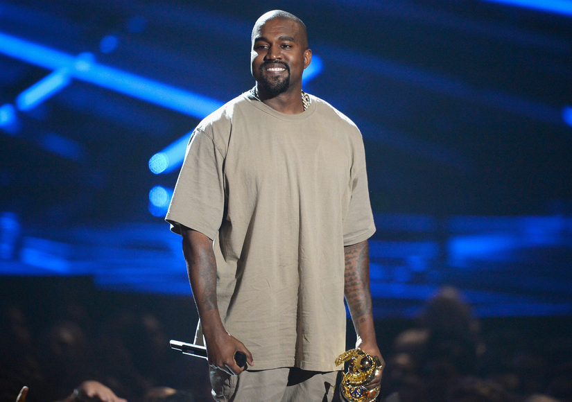 What May Have Led to Kanye West's Hospitalization