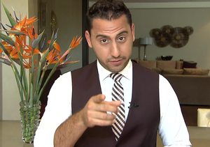 Star Real Estate: 'Million Dollar Listing' Star Josh Altman Takes Us on a Tour…