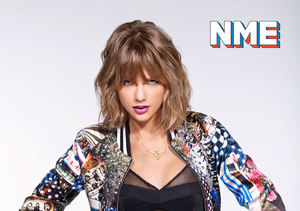 Taylor Swift Reveals Her Next Move… and Fans Aren't Going to Like It!