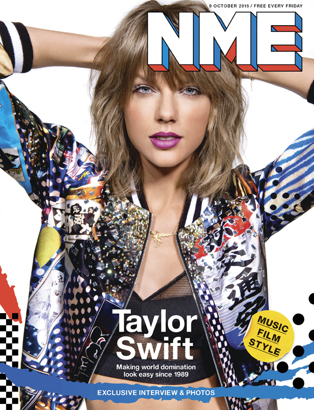 NME_TS_Cover1