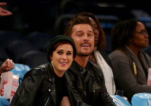 Did Rumer Willis Nab a 'Bachelor'?