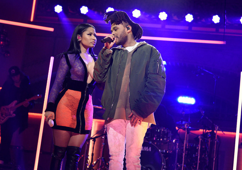 nicki-minaj-the-weeknd.JPG